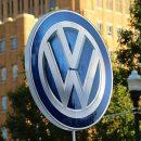 Volkswagen ударился в квантовые вычисления вместе с Google