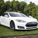Эксперты: Tesla Model S«коптит» больше бензинового городского авто