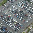 Столичных автомобилистов лишат дворовых парковок