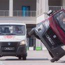 «ГАЗель NEXT» получит дизели Volkswagen