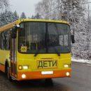 Автобусный бунт шагает по стране
