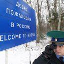 ВГосдуме предложили конфисковывать транспорт запровоз «санкционки»