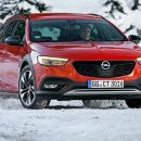 GM обманул PSA — теперь новому хозяину Opel грозит штраф в 1 млрд евро