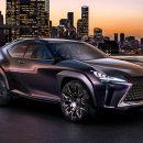 Lexus раскрыл планы по выпуску самой доступной модели