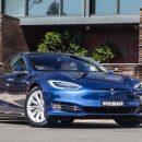 Объём бракованных автомобилей Tesla достигает 90%