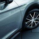Hyundai обновит сразу три кроссовера