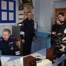 Активные граждане прислали ГИБДД более 200 тыс. фото и видео с нарушениями ПДД