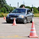 ГИБДД усилит контроль за автошколами