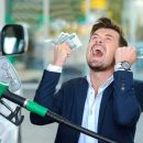 Повышение акцизов на топливо и автомобили: Госдума одобряет