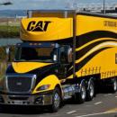 Детали для грузовых автомобилей