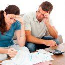 Как насчет кредита? Мнения читателей «АвтоСреды»