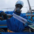 Накроют всех: Росстандарт начнет волну массовых проверок АЗС и нефтебаз
