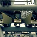 «Калашников» создал нейросеть для дорожных камер в Москве