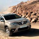 Renault Duster: нюансы нового поколения
