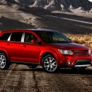 Сервисно-отзывные кампании: теперь Fiat и Dodge