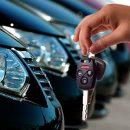 Услуга аренды автомобилей в Киеве – просто и доступно