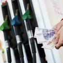 Стали известны причины рекордного роста цен на бензин