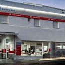 Ford Sollers удвоит сеть сервисных центров Ford Quick Lane