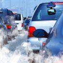 Вот облом: новые автомобили вредят природе не меньше старых