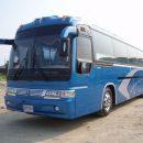 Для владельцев грузовиков и автобусов пропишут новые правила