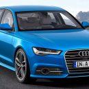 Сервисно-отзывные кампании: теперь Audi