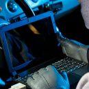 Кибератакой на автомобили хакеры могут убить миллионы человек