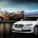 Автомобили Lifan в России получили системы дистанционного управления