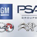 PSA потребует от GM вернуть часть средств, заплаченных за Opel