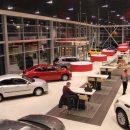 Nissan и Renault присоединились к госпрограмме льготного лизинга