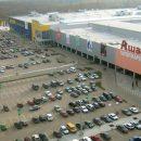 У торговых центров станет меньше пробок