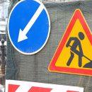Москвичей ждет транспортный коллапс в Сокольниках