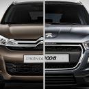 Сервисно-отзывные кампании: теперь Citroen и Peugeot