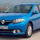 Renault с пробегом можно купить в онлайн-сервисах