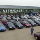 Средняя цена автомобиля с пробегом за месяц выросла на 10 тысяч рублей