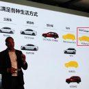 Skoda сделает купе-кроссовер на базе Kodiaq
