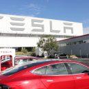 Tesla предсказали крах до конца 2019 года