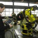 АВТОВАЗ принимает на работу новых инженеров