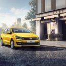 Корпоративные продажи Volkswagen демонстрируют уверенный рост