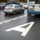 Выделенные полосы и ночная парковка: грядут изменения
