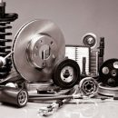 Каталог запасных частей для авто в Омске