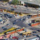 Новые поправки в организацию движения на дорогах