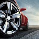 Интернет-магазин шин и дисков для автомобилей
