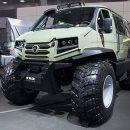 Volkswagen намерен купить часть «Группы ГАЗ»
