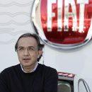 Fiat Chrysler ведет переговоры с Hyundai
