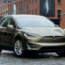 Mercedes-Benz не смог качественно разобрать и собрать Tesla