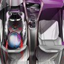 BMW использует «препрототипов» для тестирования самых безумных идей