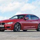 Прокуратура Мюнхена взялась за BMW 320d — очередной дизельный скандал