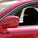 Арабки с судимостью не получат водительских прав