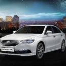 «Китайцы», которые нравятся: самые популярные авто из Поднебесной