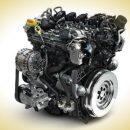 Совместный мотор Renault и Mercedes получил технологии от спорткара